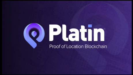 Platin Product Pitch.mov