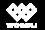 Worbli logo UBW-01.png