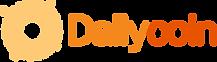 DailyCoin-web-logo.png