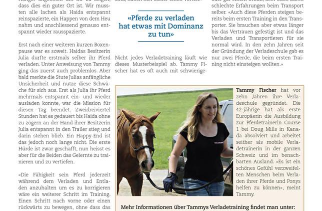 Westerner Verladebericht (2).jpg