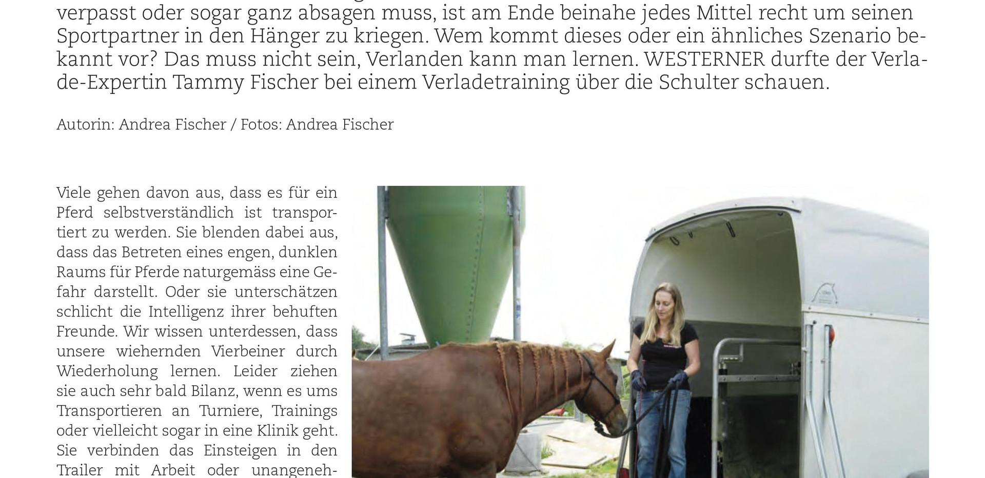 Westerner Verladebericht (4).jpg