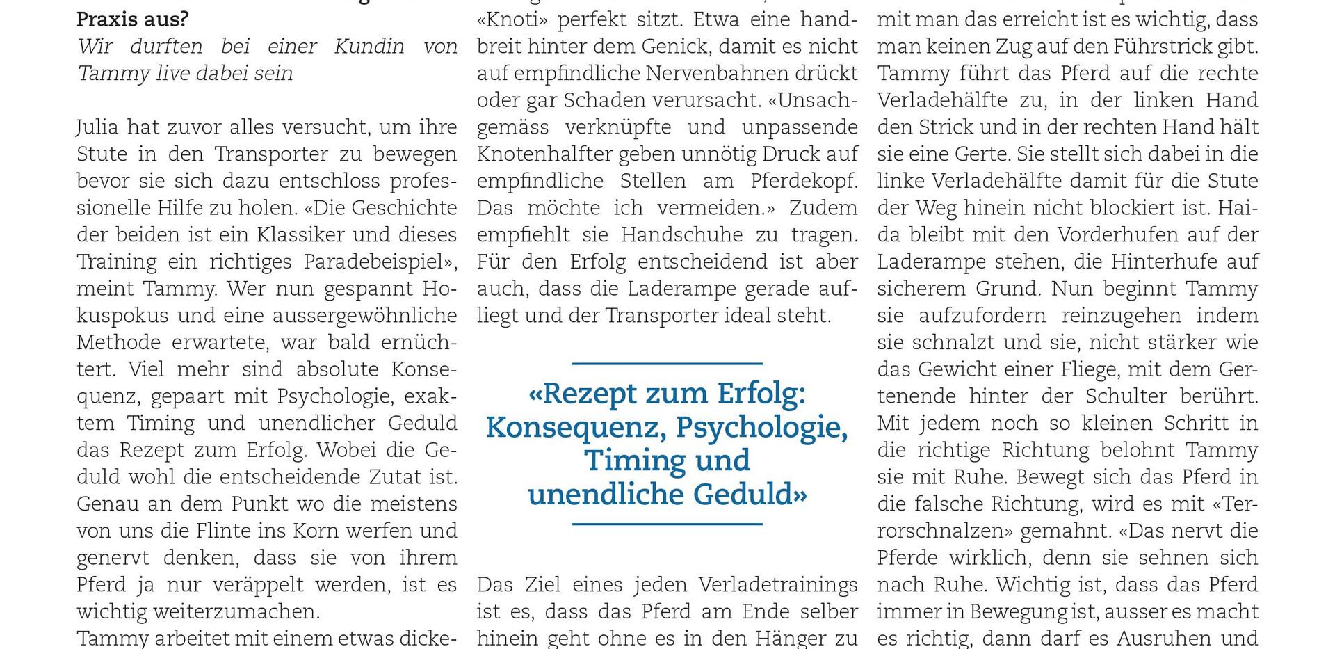 Westerner Verladebericht (5).jpg