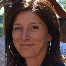 SylvieLeRoux2019BD.jpg