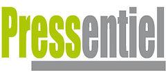 logo-pressentiel.jpg
