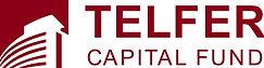 TCF-Logo-v2-Vector.jpg