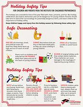 safe-decorating