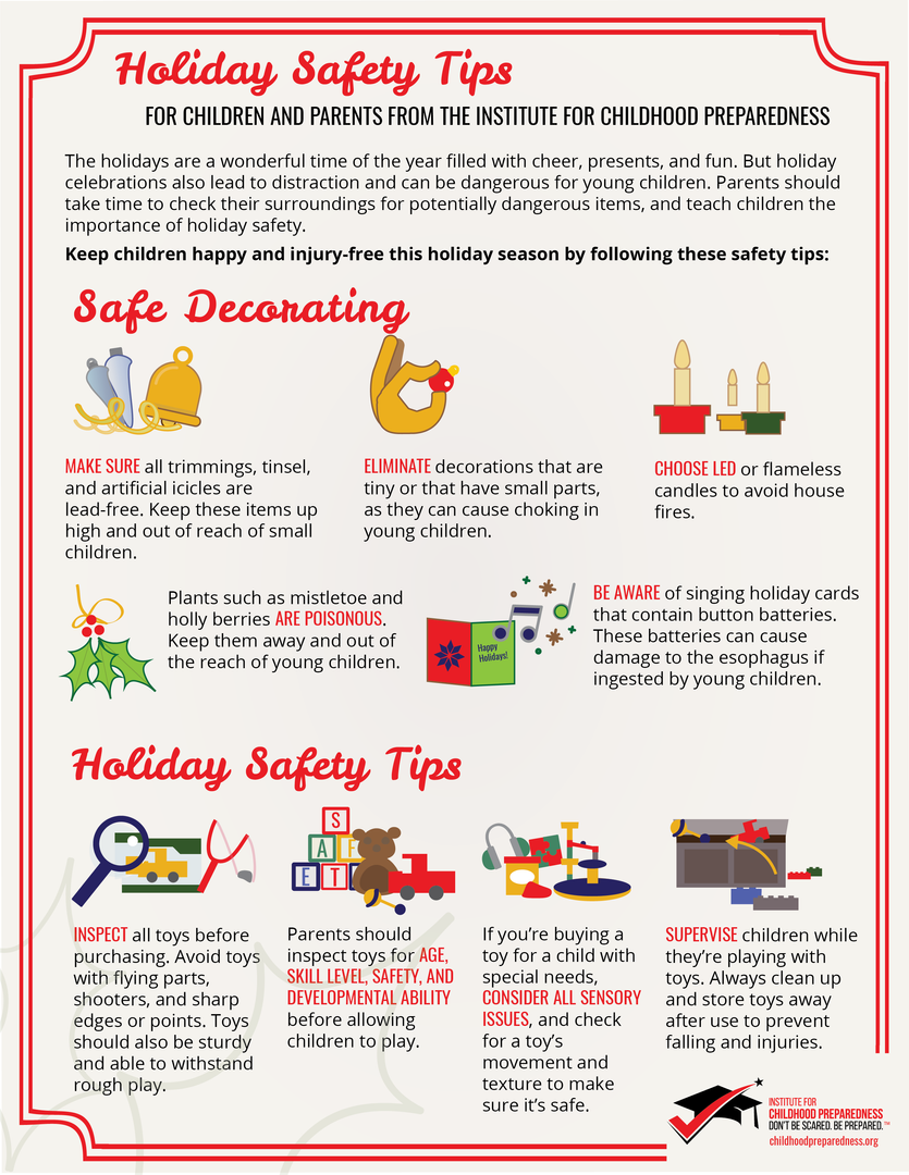 Holiday Tiles and Info-graphics-09.png