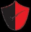 training shield icon