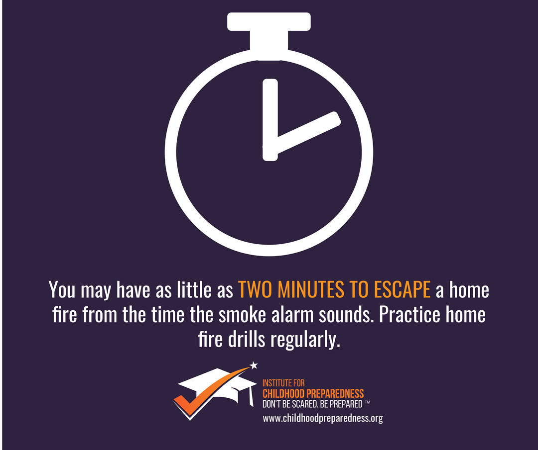 Fire Safety Month-03.png
