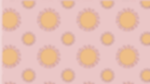teachable header images-27.png