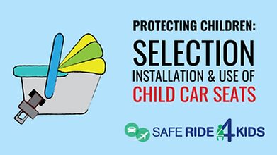 free carseat course thumbnail