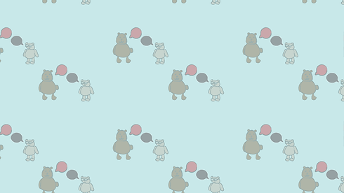 teachable header images-08.png