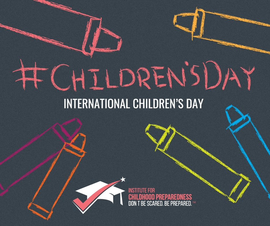#children's day.png