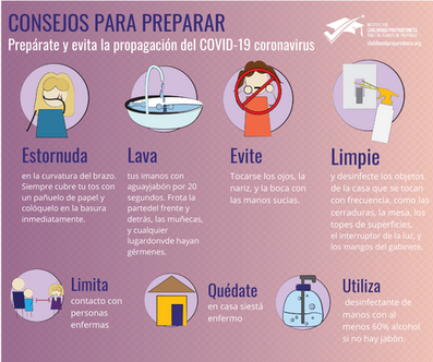 CONSEJOS PARA PREPARAR COVID-19.png