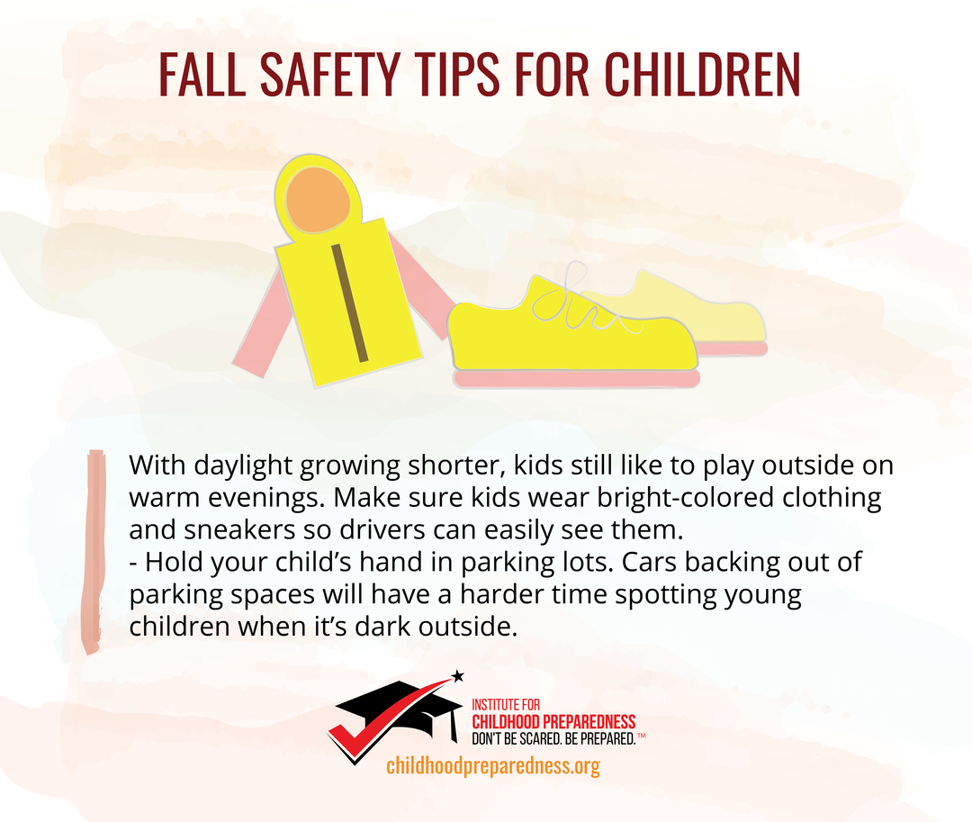 Fall Safety Tips for Children-3