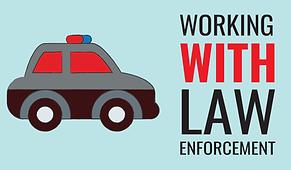 law enforcement thumbnail.png