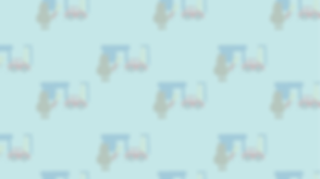 teachable header images-09.png