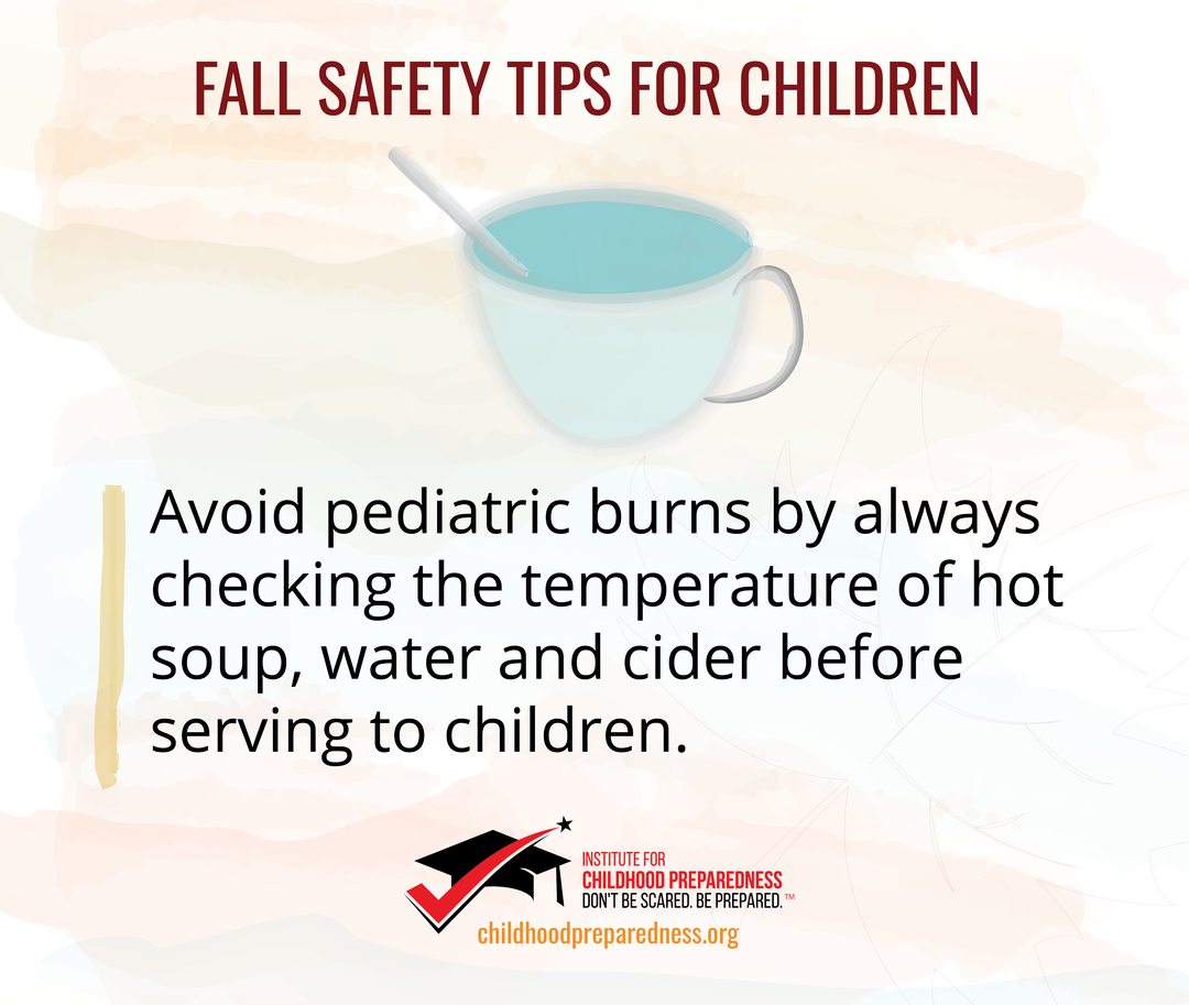 Fall Safety Tips for Children-5