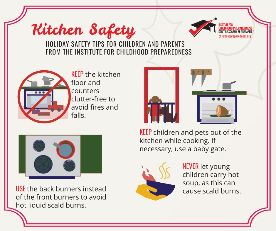 Kitchen Safety 2.png