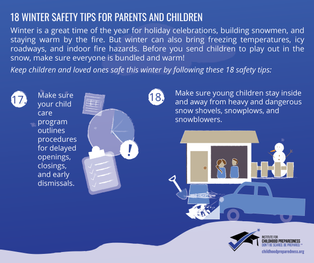 Winter Safety Grapic Tile Tips 17-18