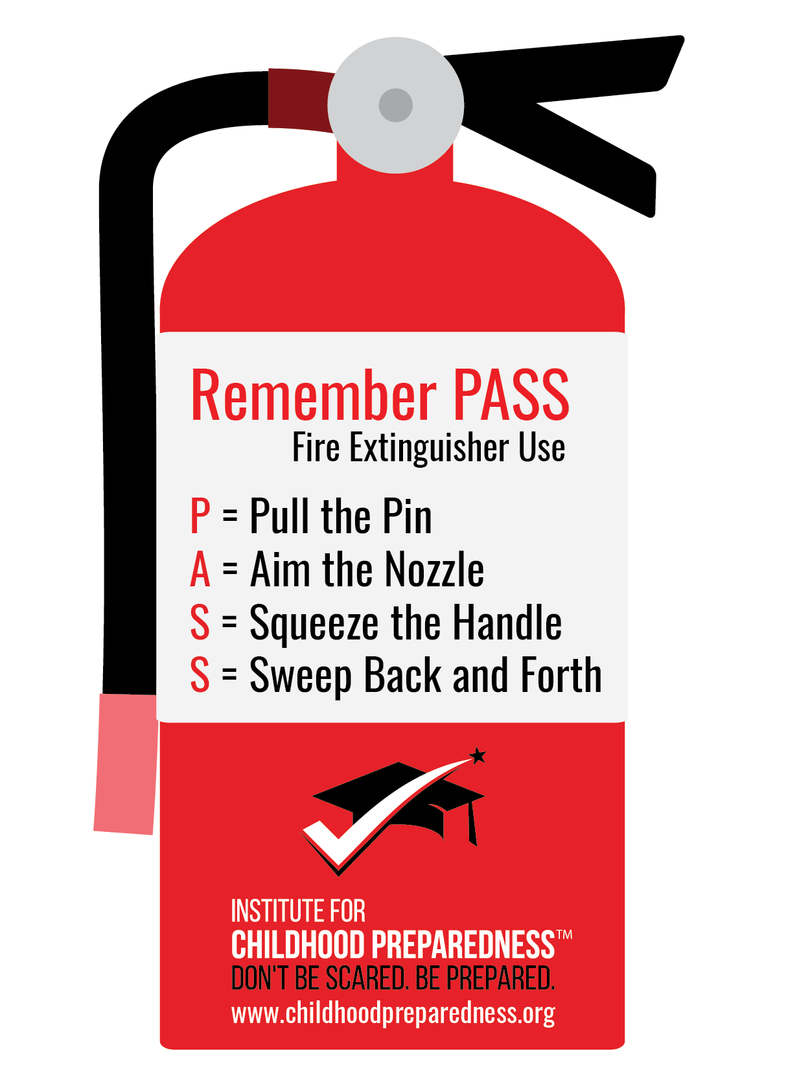 PASS Fire Extinguisher -01.png