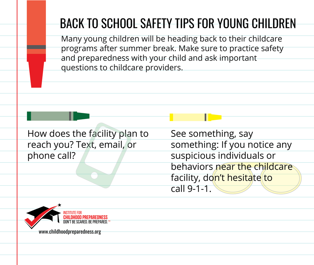 back to school flyers-04.png