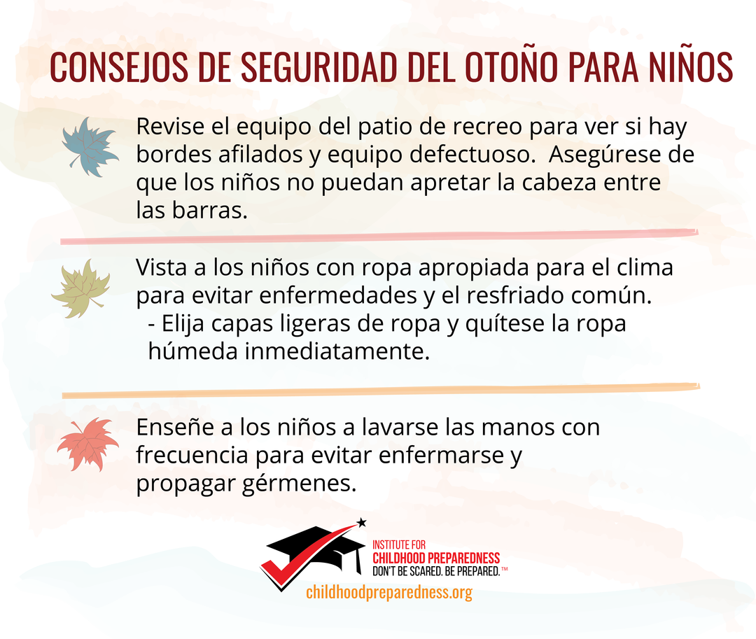 Fall safety tips Spanish-08.png