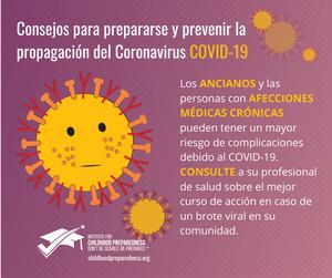 covid19, covid-19, coronavirus, pandemic