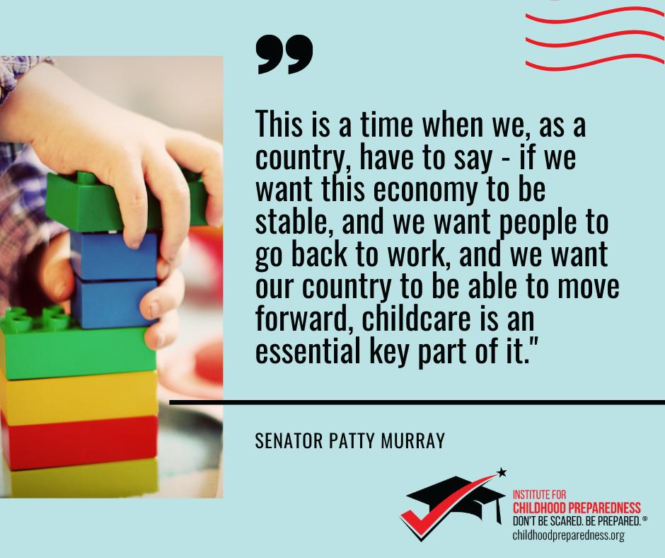 Senator Patty Murray Quote.png