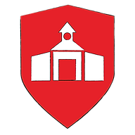 active shooter preparedness ofr houses of worship