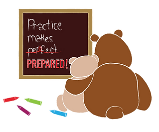 practice makes prepared graphic-01.png