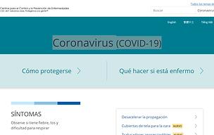 enfermedad del coronavirus.png