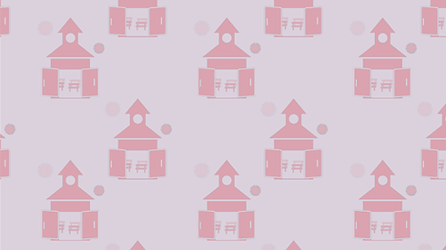 teachable header images-21.png