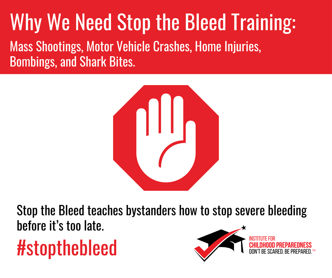 Stop the bleed tiles-01.png