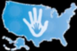 National Dashboard Icon Corona Page