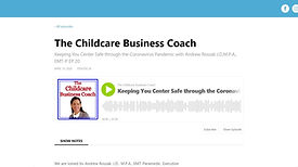 thechildcare business coach.jpg