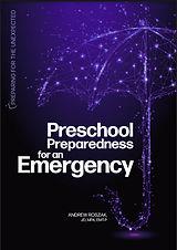 preschool prep emergency.jpg