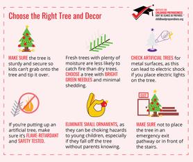 Christmas Info-graphics-05.png