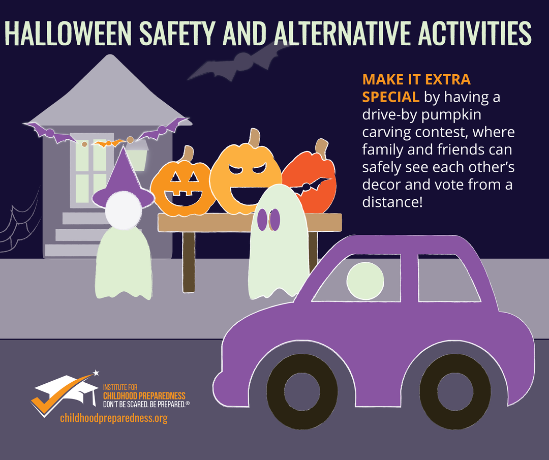Halloween COVID Graphics-02.png