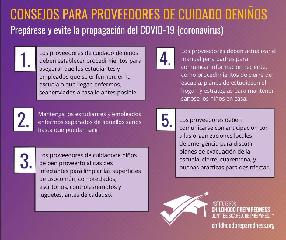 CONSEJOS_PARA_PROVEEDORES_DE_CUIDADO_DEN