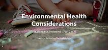 environmental health.jpg