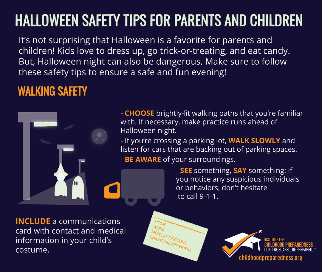 halloween safety tips-05.png