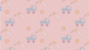 teachable header images-15.png