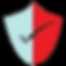 active violence threat training icon