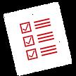 program-and-curriculum-development icon