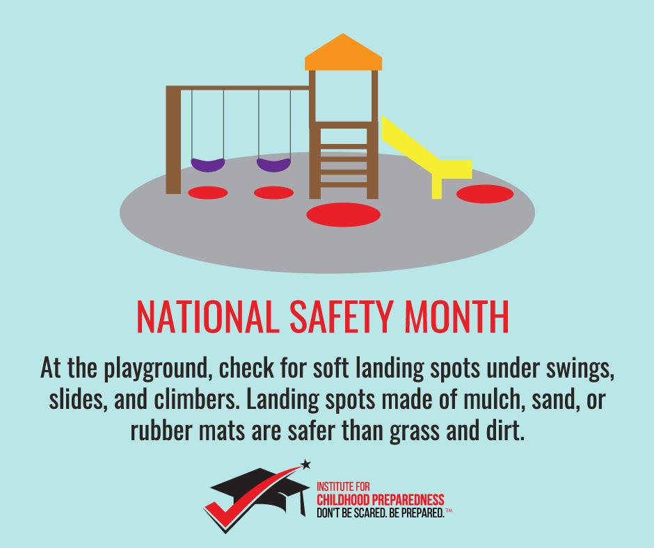 Week 4 Safety Month tile.png