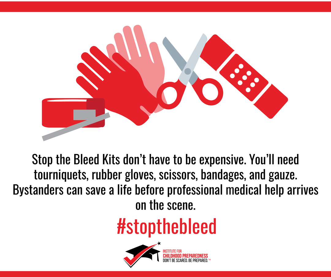 Stop the bleed tiles-03.png