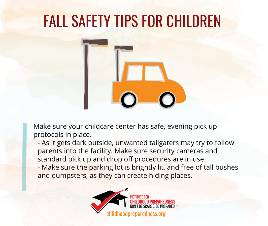 Fall Safety Tips for Children-2