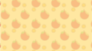 teachable header images-26.png