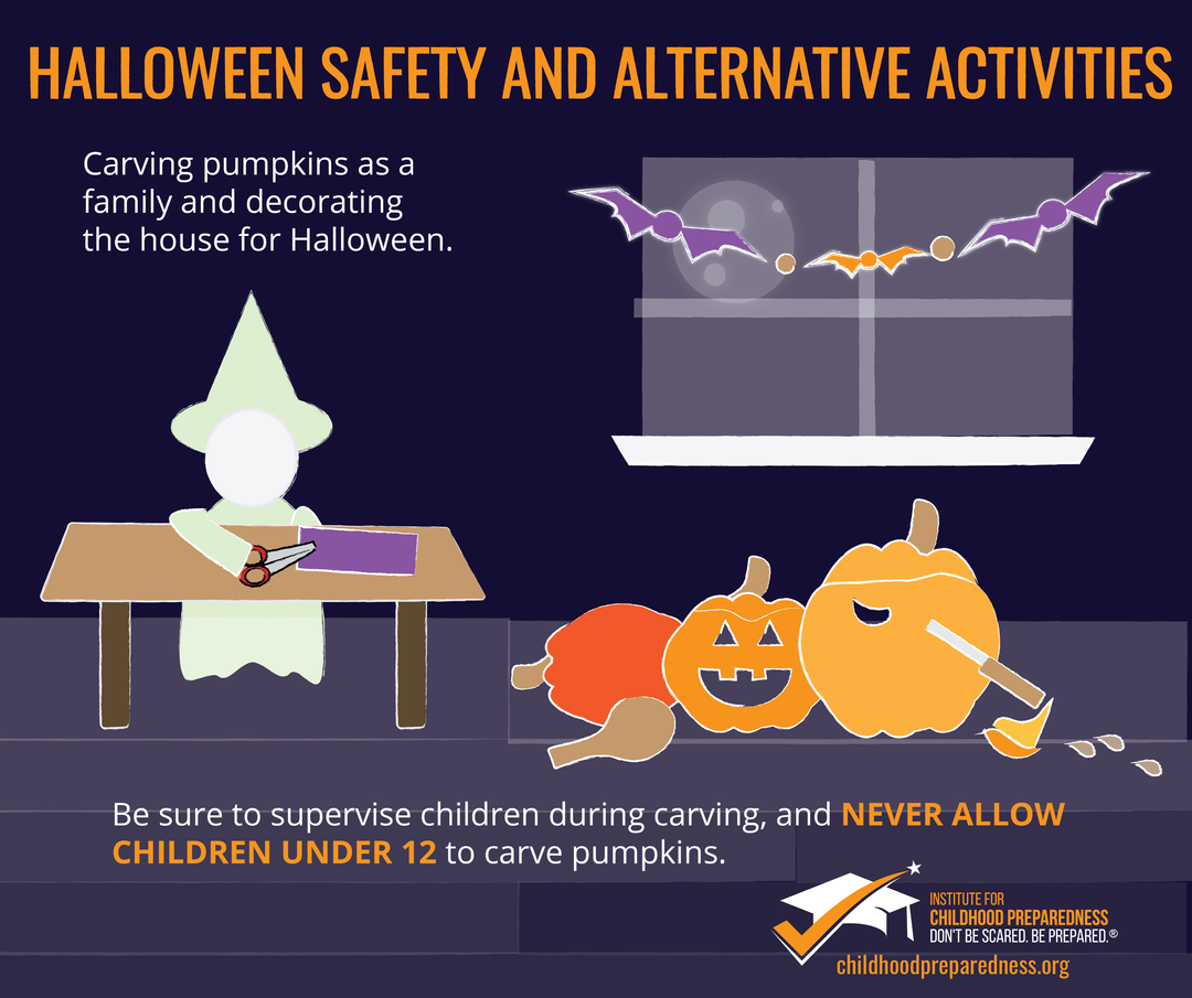Halloween COVID Graphics-01.png